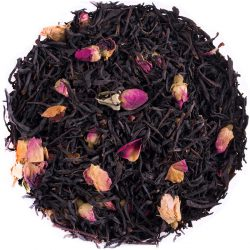 Herbaty Aromatyzowane
