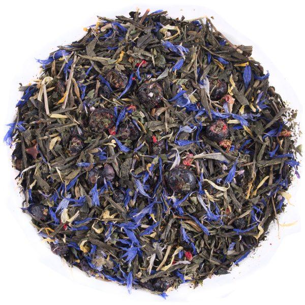 Purified Tea