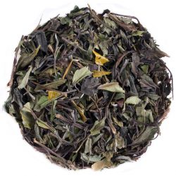 Herbaty Klasyczne