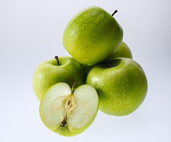 jabłkowy
