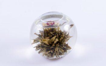 Teart - herbaty
