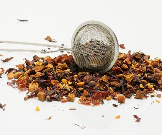 Herbaciane Akcesoria