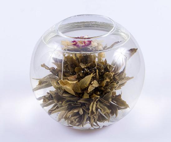 Herbaciane Specjały